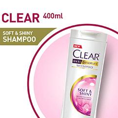 Müller tresemme shampoo gma.cellairis.com: TRESemme